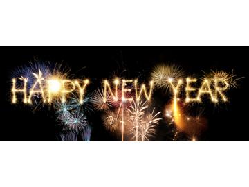 Wall_new-year-menu