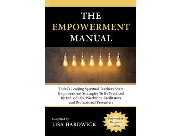 Wall_empowerment_manual