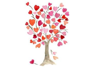 Wall_tree_hearts_