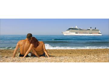 Wall_beach_couple