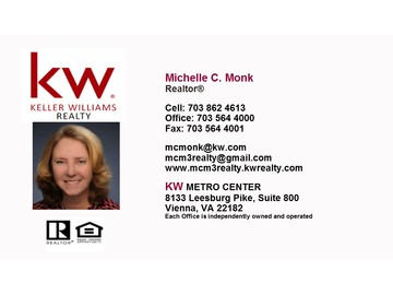 Wall_publication1_business_card__january_14_high_resolution