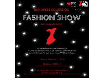 Wall_fashion-show-invite2