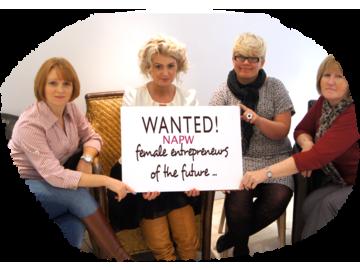 Wall_award-winning-yorkshire-business-women-offerfree-mentoring