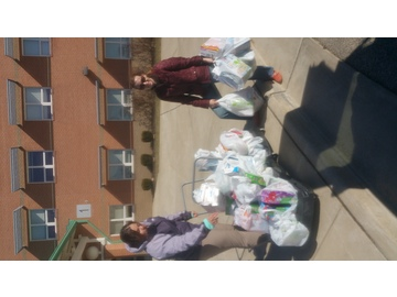 Wall_scms_food_donation_1