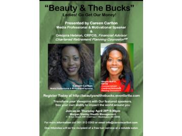 Wall_beauty_and_the_bucks