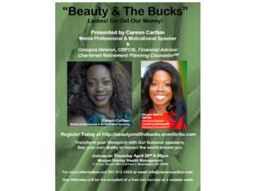 Wall_beauty_and_the_bucks