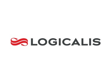 Wall_logicalis_logo_without_strapline