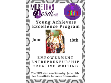 Wall_young_achievers_excellence_program_june_18th