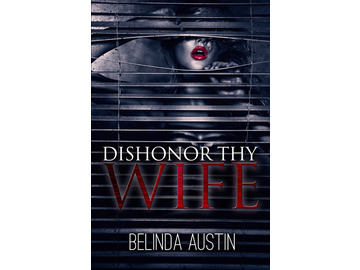 Wall_dishonor-thy-wife_cover