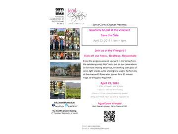 Wall_2016-napw_social_at_vineyard_flyer_-_agua_dulce-page-001_in_jpg