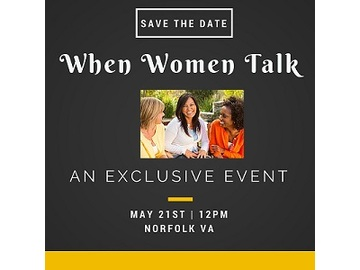 Wall_save_the_date__when_women_talk--eventbrite