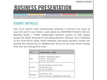 Wall_biz_presentation