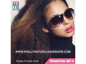 Wall_yhdenterprises__phillynaturalhairshow