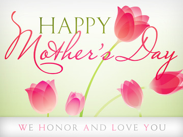Wall_mothers_day