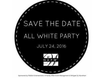 Wall_the_white_party_-_save_the_date
