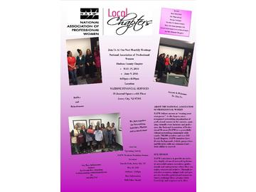 Wall_napw_hc_chapter_montly_meeting_flyer_-_may_19__2016___flyer_for_meeting_.pub_1