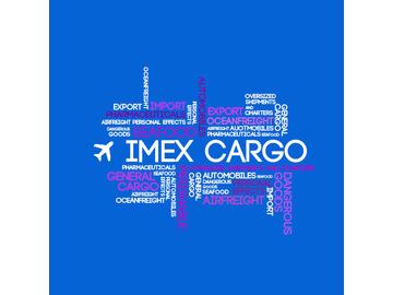 Wall_imex-logo-blue_purple