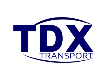 Wall_business_logo_tdx