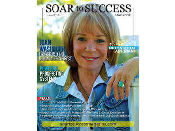 Wall_soar_to_success_june_2016_cover