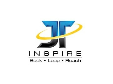 Wall_jt_inspire_
