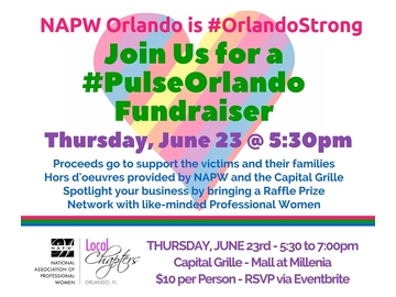 Wall_it_s_time_for_the_napw_orlando_chapter_s__1_