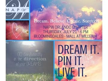 Wall_dream_it.pin_it.live_it.__1_