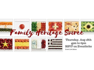 Wall_family_heritage_soiree__2_