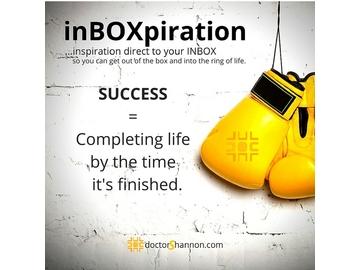 Wall_inboxpiration_on_success