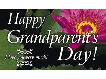 Wall_happy-grandparents-day-i-love-you-very-much