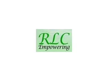 Wall_rlc_logo