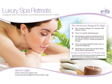 Wall_spa-comp-card-4