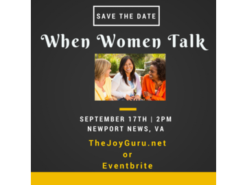 Wall_rsvp_at_of_9-17-16save_the_date-_when_women_talk