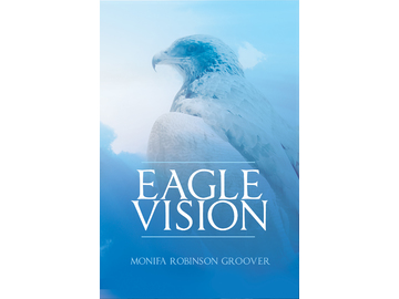 Wall_eagle_vision_cover_3-4