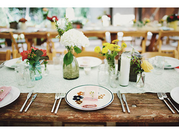 Wall_brunch_setting__1_