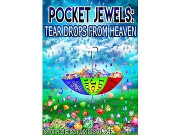Wall_final_e_cover_pocket_jewels_3_20_16
