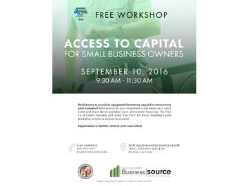 Wall_20160910_access_to_capital