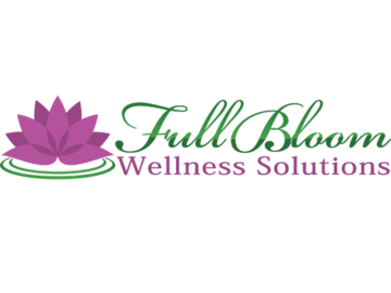 Wall_full_bloom_wellness_solutions_med