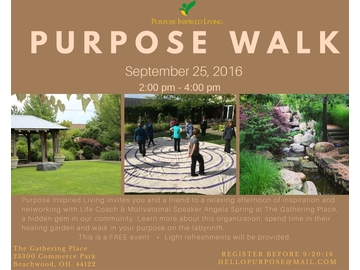 Wall_regular_purpose_walk_2.0