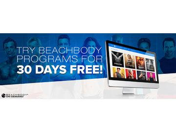 Wall_beach-body-on-demand-trial