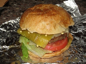 Wall_green-chile-burger