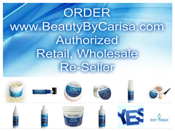 Wall_beauty_by_carisa_body_tonique_wrinkle_and_acne