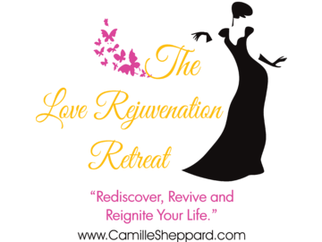 Wall_the_love_rejuvination_logo