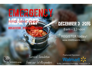 Wall_stew_-_outdoor_cooking_-_idare_emergency_cook_off_picture_-_featured_sponsor_-_walmart_-_prepare_survive_recover_-_text_simulation_from_1st_responders