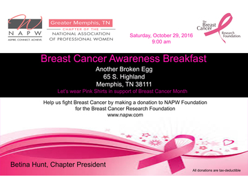 Wall_breast_cancer_flyer