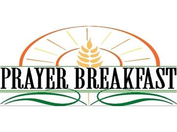 Wall_prayer-breakfast-feature