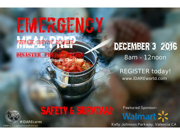 Wall_stew_-_outdoor_cooking_-_idare_emergency_cook_off_picture_-_featured_sponsor_-_walmart_-_prepare_survive_recover_-_safety_and_survival_text_final_keeper
