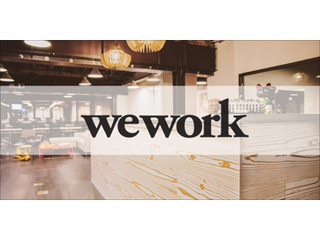 Wall_wework