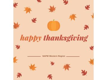 Wall_happy_thanksgiving_napw_western_region