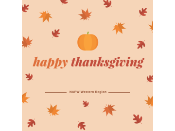 Wall_happy_thanksgiving_napw_western_region