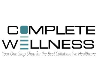 Wall_complete_wellness